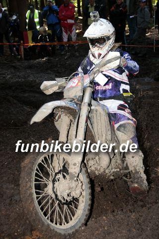 ISDE 2012 Deutschland Day 3 Enduro Test Boernichen_0515