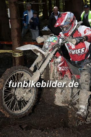 ISDE 2012 Deutschland Day 3 Enduro Test Boernichen_0516
