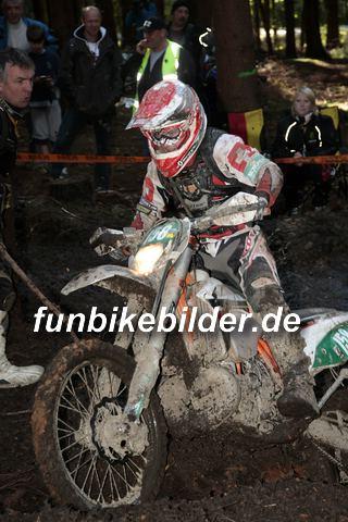ISDE 2012 Deutschland Day 3 Enduro Test Boernichen_0517