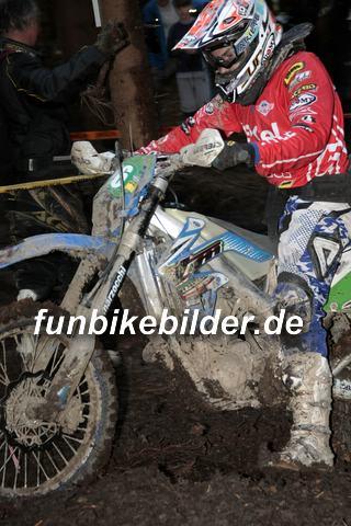 ISDE 2012 Deutschland Day 3 Enduro Test Boernichen_0518