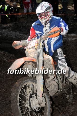 ISDE 2012 Deutschland Day 3 Enduro Test Boernichen_0519