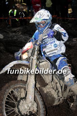 ISDE 2012 Deutschland Day 3 Enduro Test Boernichen_0520