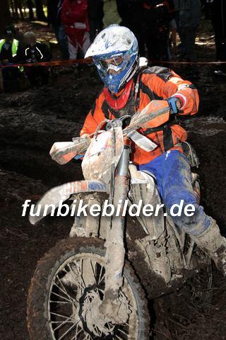 ISDE 2012 Deutschland Day 3 Enduro Test Boernichen_0521