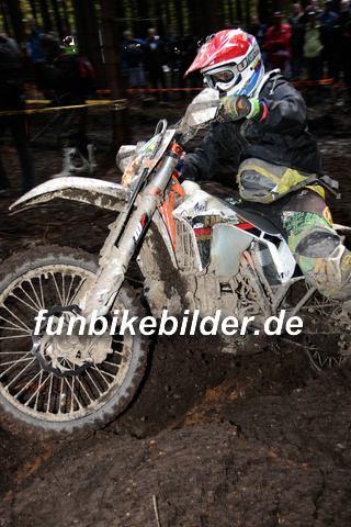 ISDE 2012 Deutschland Day 3 Enduro Test Boernichen_0522