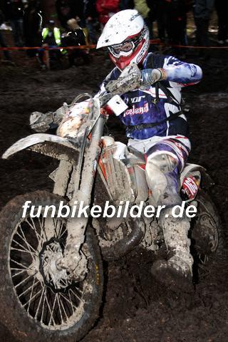 ISDE 2012 Deutschland Day 3 Enduro Test Boernichen_0523