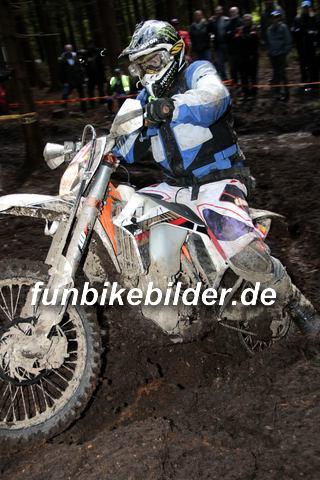 ISDE 2012 Deutschland Day 3 Enduro Test Boernichen_0524