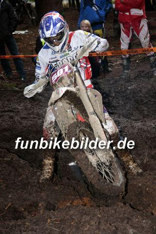 ISDE 2012 Deutschland Day 3 Enduro Test Boernichen_0525