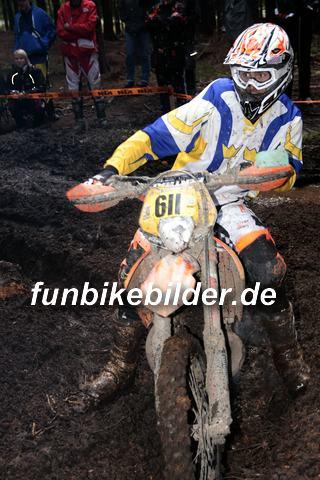 ISDE 2012 Deutschland Day 3 Enduro Test Boernichen_0527