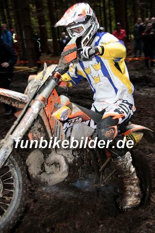 ISDE 2012 Deutschland Day 3 Enduro Test Boernichen_0528