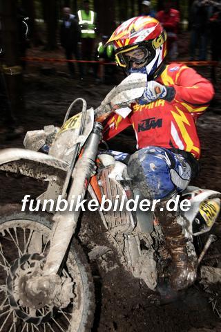 ISDE 2012 Deutschland Day 3 Enduro Test Boernichen_0530