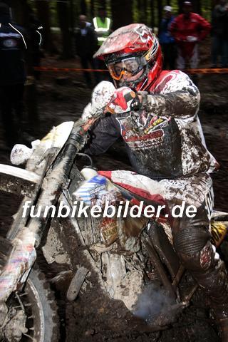 ISDE 2012 Deutschland Day 3 Enduro Test Boernichen_0531