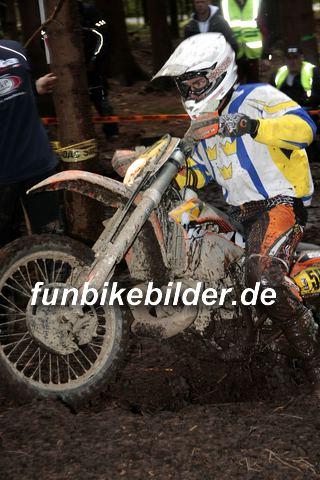 ISDE 2012 Deutschland Day 3 Enduro Test Boernichen_0532