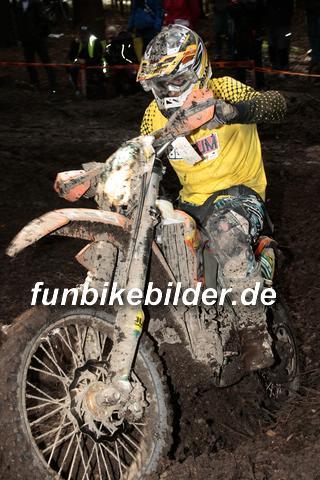 ISDE 2012 Deutschland Day 3 Enduro Test Boernichen_0534