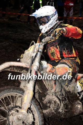 ISDE 2012 Deutschland Day 3 Enduro Test Boernichen_0535