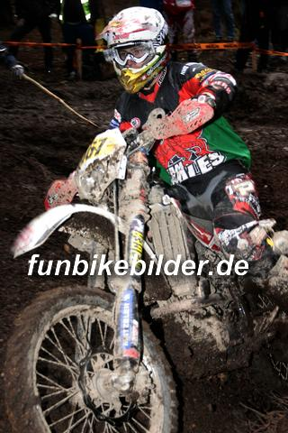 ISDE 2012 Deutschland Day 3 Enduro Test Boernichen_0536