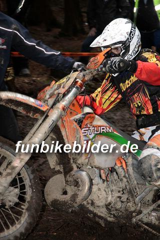 ISDE 2012 Deutschland Day 3 Enduro Test Boernichen_0537
