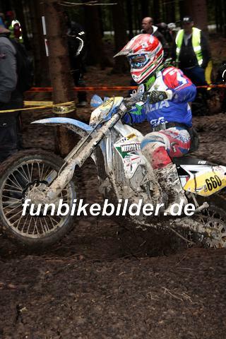 ISDE 2012 Deutschland Day 3 Enduro Test Boernichen_0538