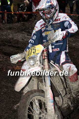 ISDE 2012 Deutschland Day 3 Enduro Test Boernichen_0539