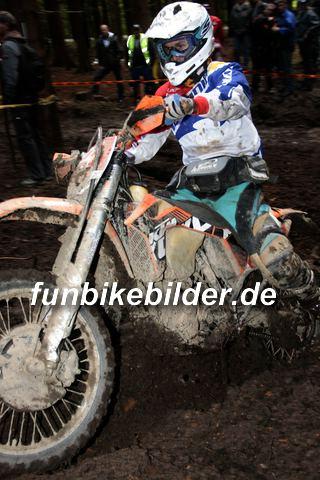 ISDE 2012 Deutschland Day 3 Enduro Test Boernichen_0540