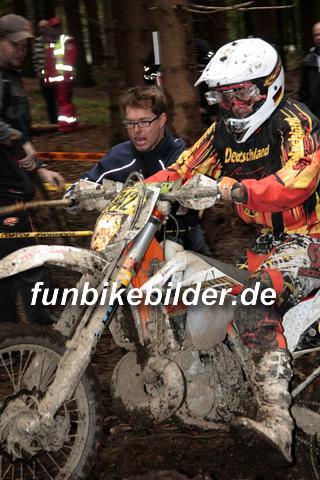 ISDE 2012 Deutschland Day 3 Enduro Test Boernichen_0543