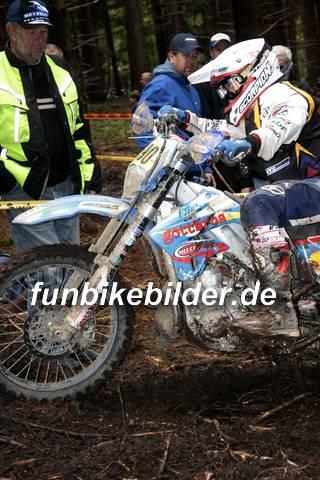 ISDE 2012 Deutschland Day 3 Enduro Test Boernichen_0544