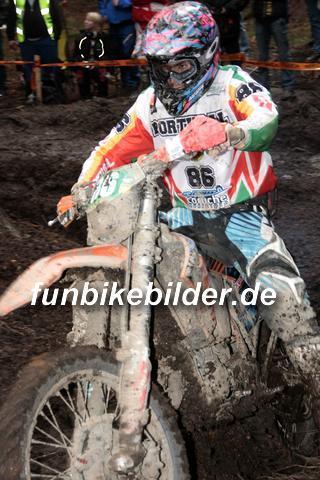 ISDE 2012 Deutschland Day 3 Enduro Test Boernichen_0545