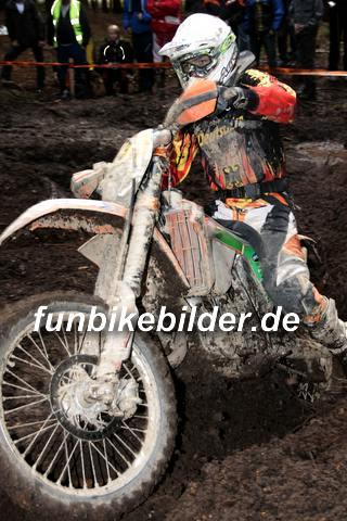 ISDE 2012 Deutschland Day 3 Enduro Test Boernichen_0546