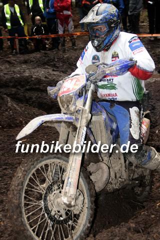 ISDE 2012 Deutschland Day 3 Enduro Test Boernichen_0547
