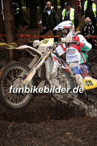 ISDE 2012 Deutschland Day 3 Enduro Test Boernichen_0548
