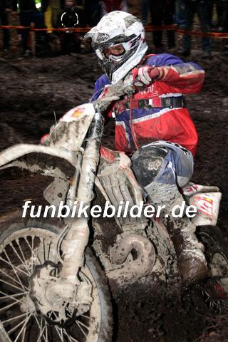 ISDE 2012 Deutschland Day 3 Enduro Test Boernichen_0549