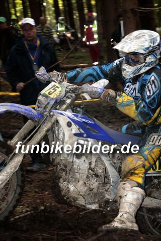 ISDE 2012 Deutschland Day 3 Enduro Test Boernichen_0550