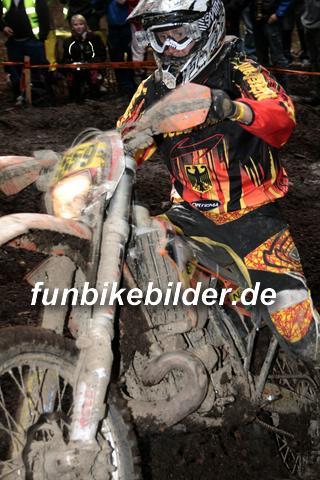 ISDE 2012 Deutschland Day 3 Enduro Test Boernichen_0551