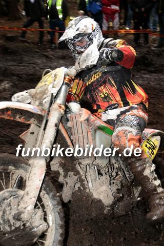 ISDE 2012 Deutschland Day 3 Enduro Test Boernichen_0552