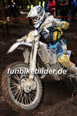 ISDE 2012 Deutschland Day 3 Enduro Test Boernichen_0555