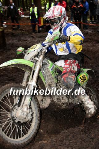 ISDE 2012 Deutschland Day 3 Enduro Test Boernichen_0558