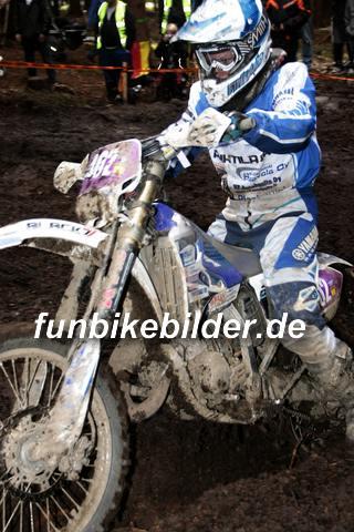 ISDE 2012 Deutschland Day 3 Enduro Test Boernichen_0559