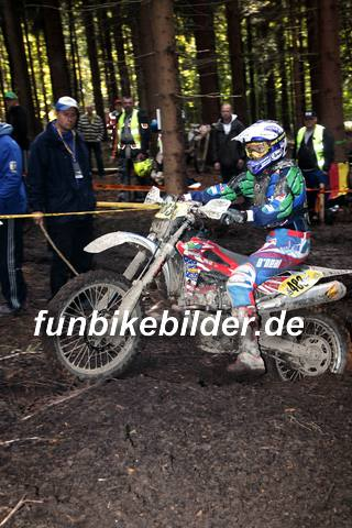 ISDE 2012 Deutschland Day 3 Enduro Test Boernichen_0560