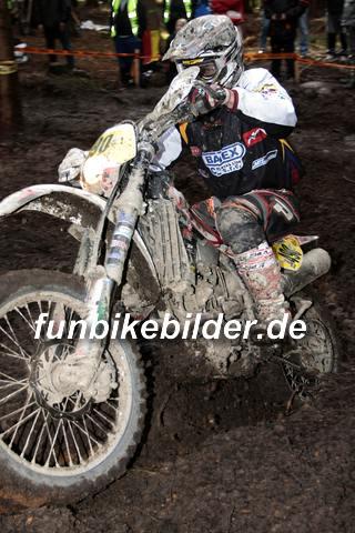 ISDE 2012 Deutschland Day 3 Enduro Test Boernichen_0561