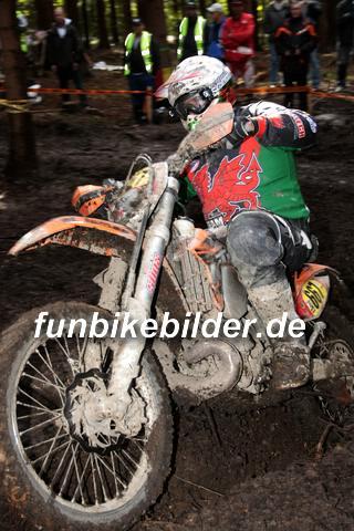 ISDE 2012 Deutschland Day 3 Enduro Test Boernichen_0562