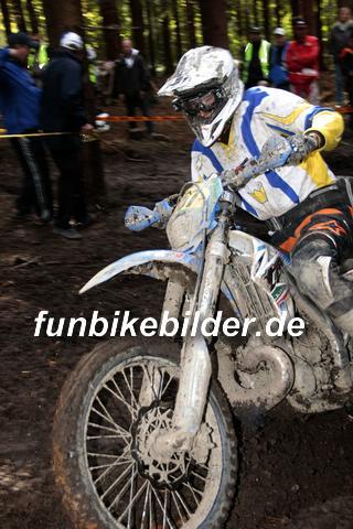 ISDE 2012 Deutschland Day 3 Enduro Test Boernichen_0563