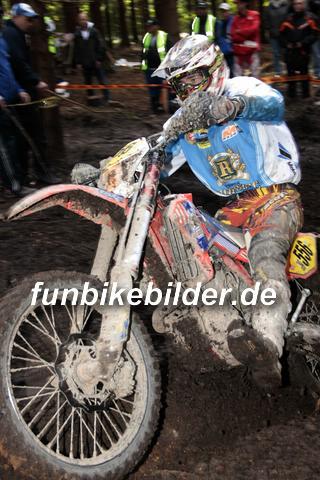 ISDE 2012 Deutschland Day 3 Enduro Test Boernichen_0564