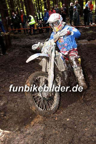ISDE 2012 Deutschland Day 3 Enduro Test Boernichen_0566