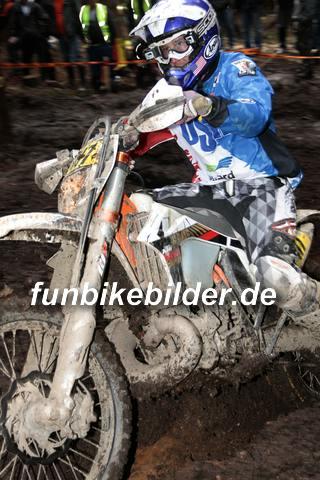 ISDE 2012 Deutschland Day 3 Enduro Test Boernichen_0567