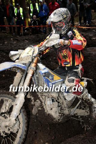 ISDE 2012 Deutschland Day 3 Enduro Test Boernichen_0568