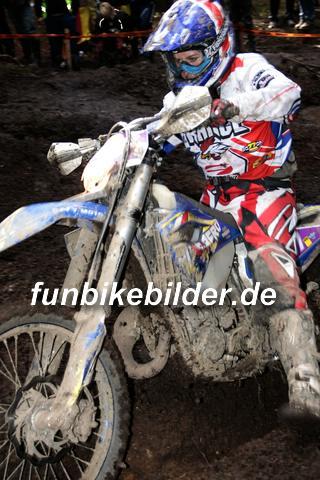 ISDE 2012 Deutschland Day 3 Enduro Test Boernichen_0569