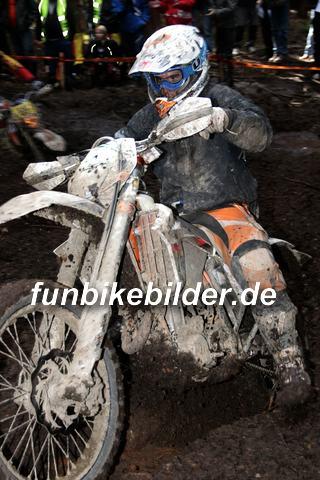 ISDE 2012 Deutschland Day 3 Enduro Test Boernichen_0570