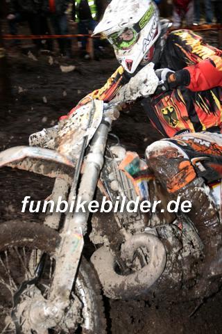 ISDE 2012 Deutschland Day 3 Enduro Test Boernichen_0571