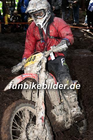 ISDE 2012 Deutschland Day 3 Enduro Test Boernichen_0572