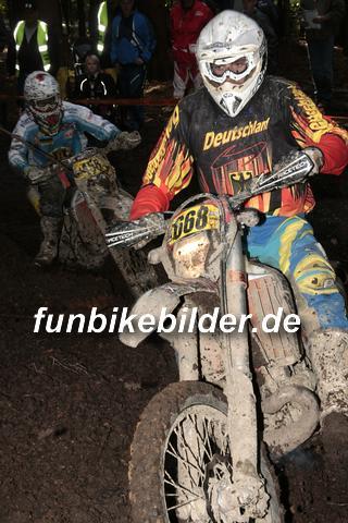 ISDE 2012 Deutschland Day 3 Enduro Test Boernichen_0573