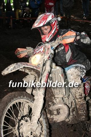 ISDE 2012 Deutschland Day 3 Enduro Test Boernichen_0574